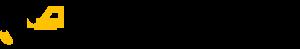 Výkopové a zemné práce – Šufliarsky